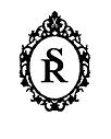 Bar à chignon / Barbier – Salon de Rêves